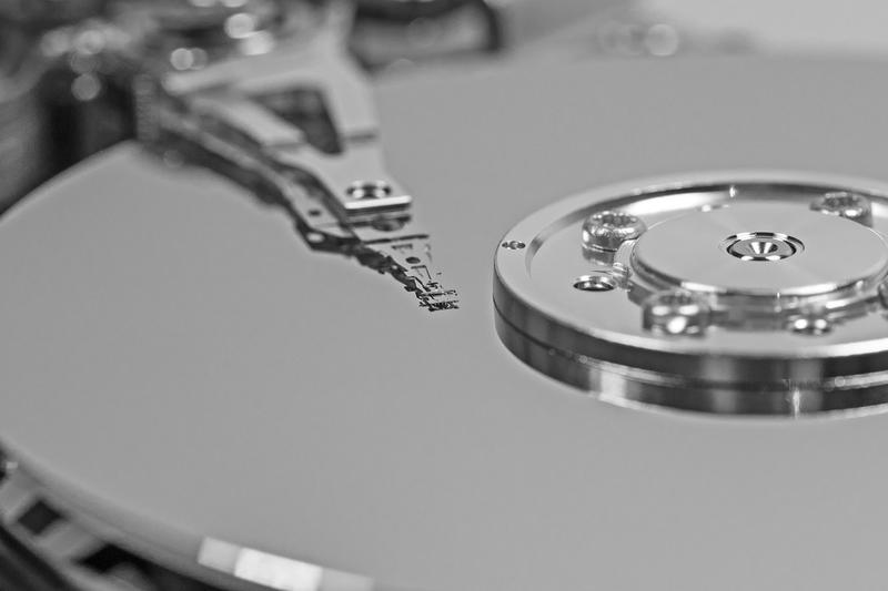 How I Replace a Failed/Failing HDD in a ZFS Storage Pool
