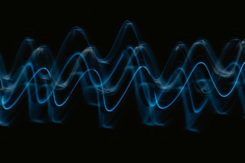 Operating Sonos Speakers in a Multi-VLAN Network